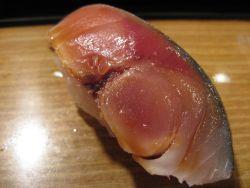 04_shimesaba.jpg
