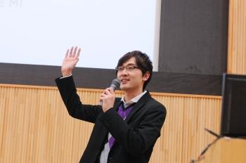 07_tateno01.jpg