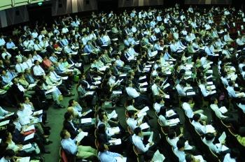 2009wplyasuda09.jpg