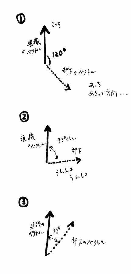 JotNot_2015-10-02-page-1.jpg