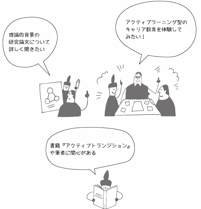 activetransition_taishousha.jpg