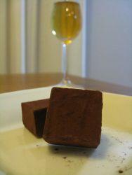 chocolate_moriizou.jpg