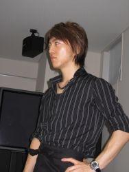 da_yama.jpg