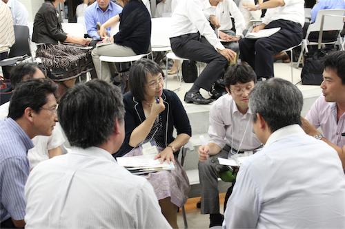 dialogue_IMG_8433.JPG