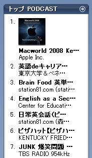 eigo_careerup_rank.JPG