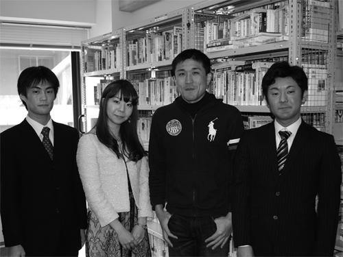 graduation2011.jpg