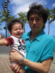 hawaii2_jyoriki.jpg