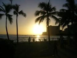 hawaii_final.jpg