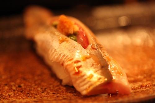 iwashi_sushi.JPG