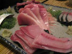 jano_sashimi.jpg
