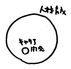 jinzai_career2.jpg