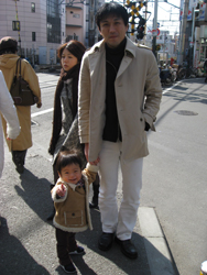 jiyugaoka_isho.jpg