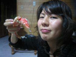 kani_MIWA.jpg