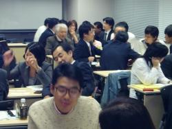 kenshu3.jpg