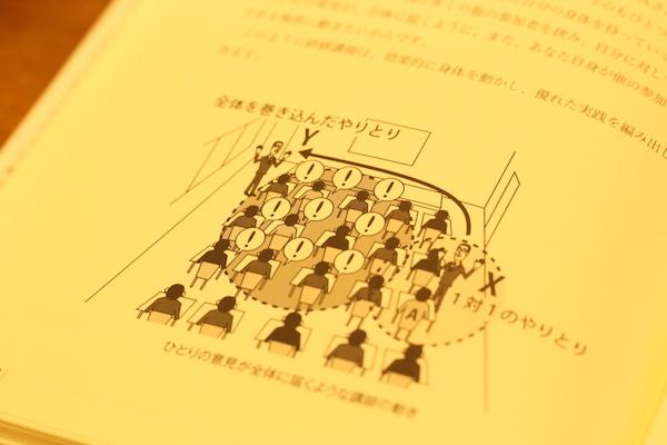 kenshu_tech1.JPG