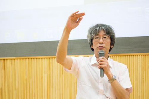 kikuchi_presen.jpg