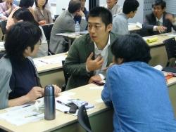 matsuo_m3.jpg