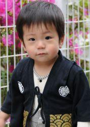 montsukihakama.jpg
