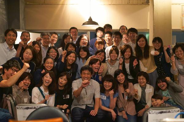 nagoya_picture.jpg