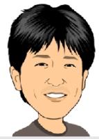 nakahara_jun_nigaoe.jpg