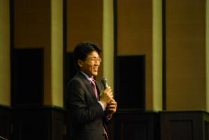 nakahara_speech.jpg