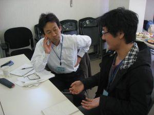 pair_interview1.jpg
