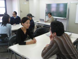 pair_interview2.jpg