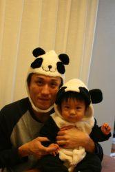 panda_oyako.jpg