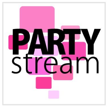 partystream_logo.jpg