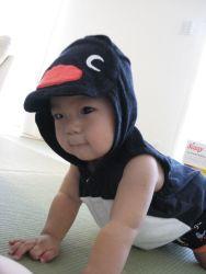 penguin_takuto2.jpg