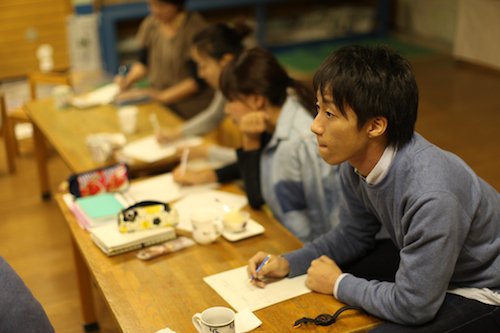 pic_tsuika2.jpg