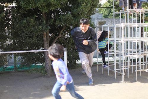 pic_tsuika4.jpg