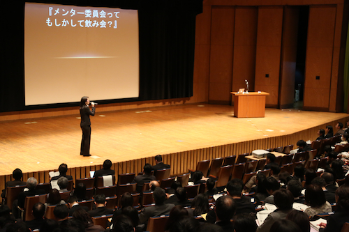 pureze04_yokohama2013.jpg