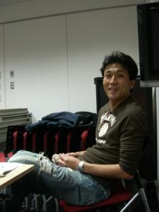 shikano05.jpg