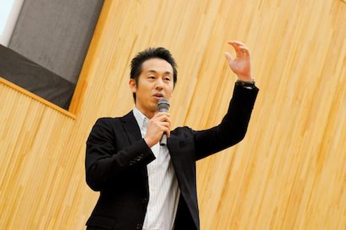 soyama_san.jpg