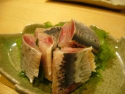sushi_aji.jpg