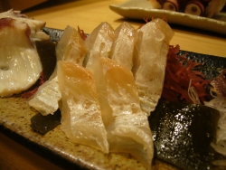 sushi_hirame.jpg