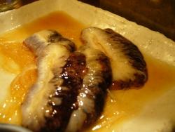 sushi_namako.jpg