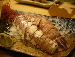 sushi_shako.jpg