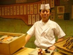 sushi_taishou.jpg