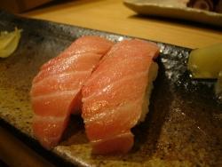 sushi_toro.jpg