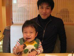 sushigaoka_isho.jpg