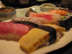 sushigaoka_otona_sushi.jpg