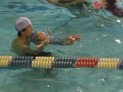 swim_swim.jpg