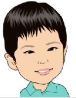 takuchan_nigaoe.jpg