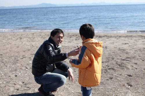 takuzo_shougakusei2.png
