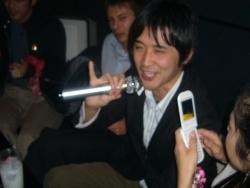 tateno2.jpg