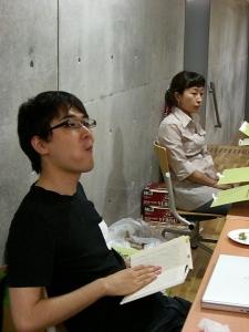 tateno_nozawa.jpg