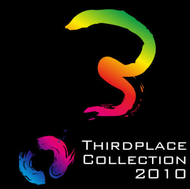 thirdplace_logo.jpg