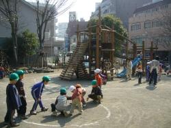 tsunashima.jpg